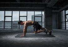 bodybuilding-exercise-fitness-erectile-dysfunction