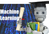 Online and Offline Machine Learning Courses