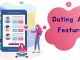 create dating app