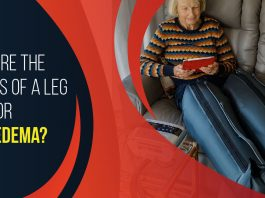 What-are-the-Benefits-of-a-Leg-Pump-for-Lymphedema