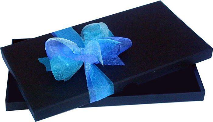 custom invitation boxes